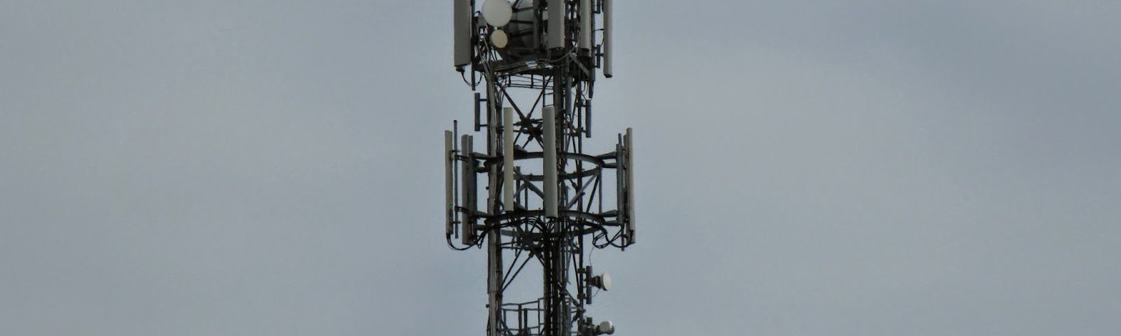masts-are-best-new-age-technology