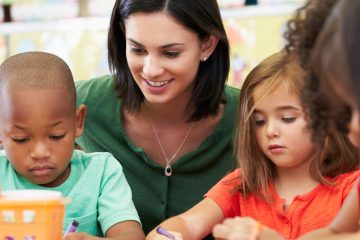 why-child-care-is-important-for-your-child