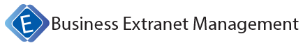 E Business Extranet Management