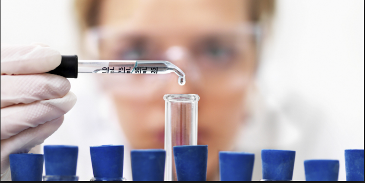 Different type of drug test during employment