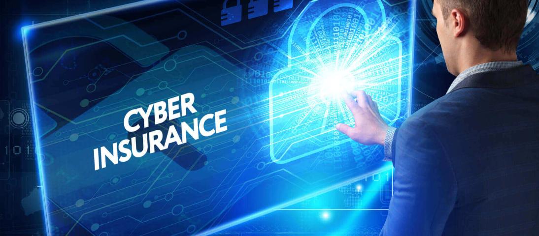 cyber insurance Victoria