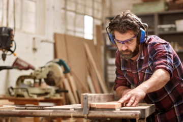 carpenters liability insurance