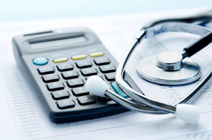 medical billing consultants Miami