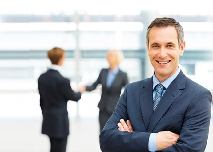Business Brokers Gold Coast