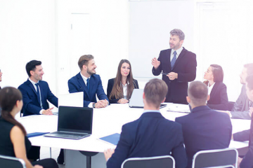 sales training courses Sydney