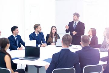 sales training courses Sydney