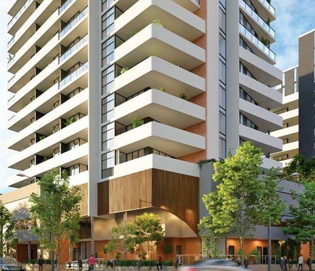 subdivision Brisbane
