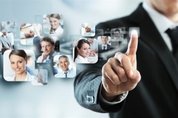 virtual HR