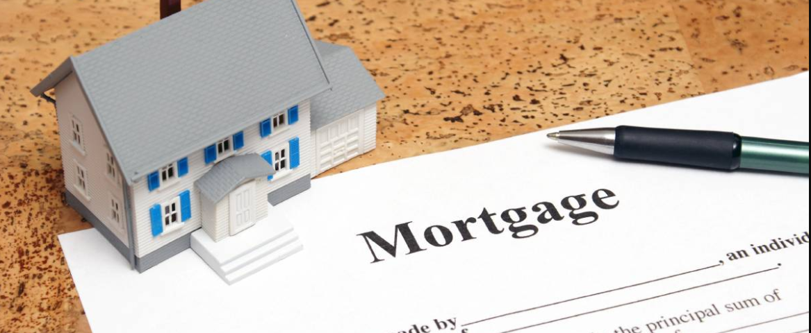 Mortgage Broking Tenterfield