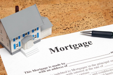 Mortgage Broking Tenterfield