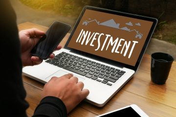 property investment research