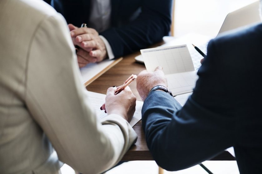 business turnaround advice