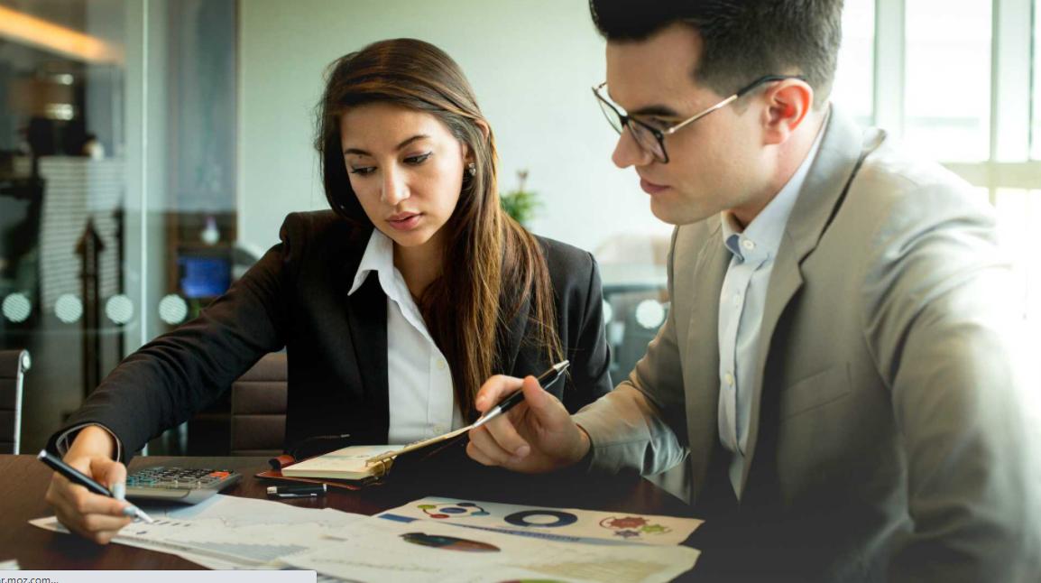 Corporate Sales Training