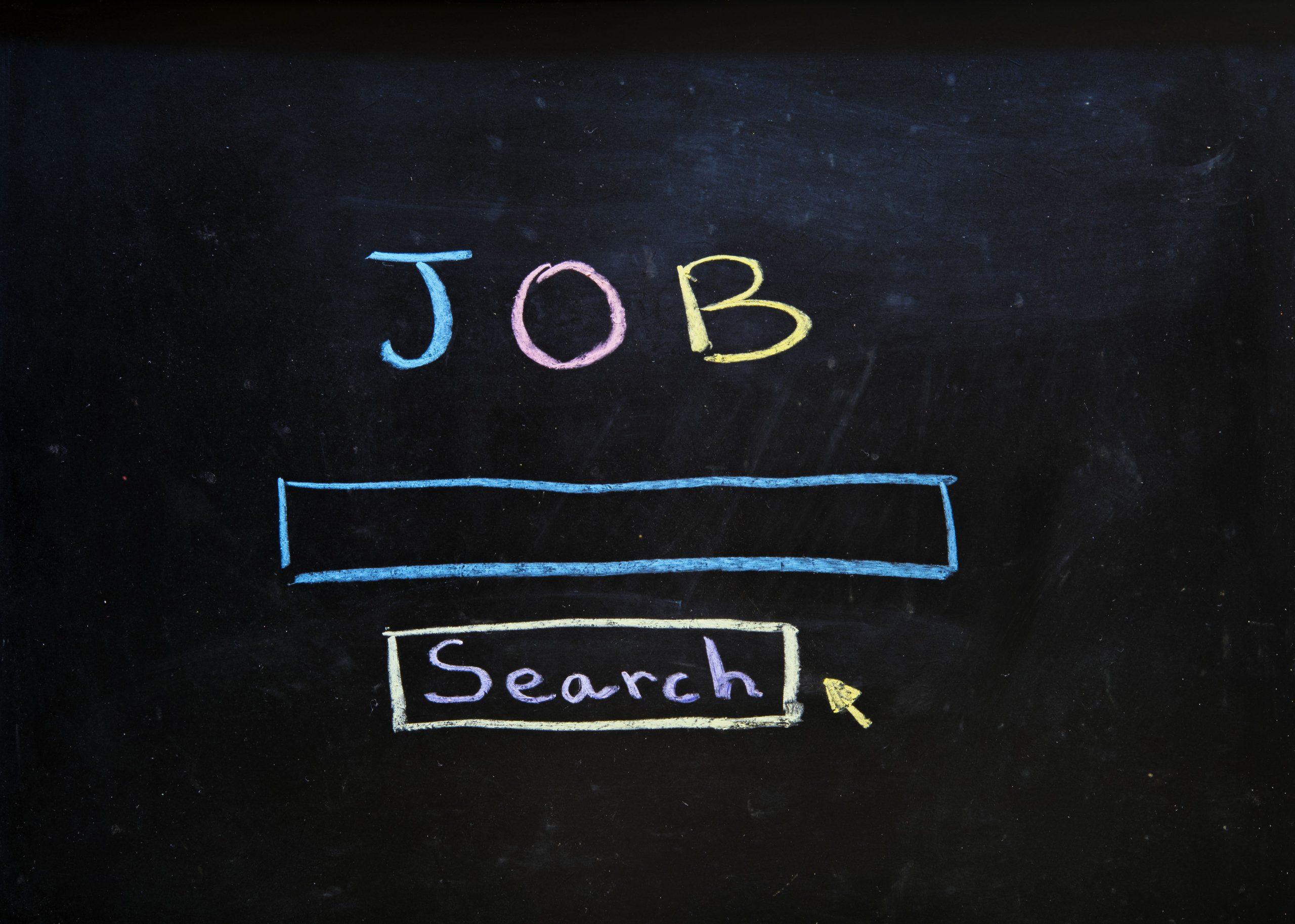 Job Outplacement Services