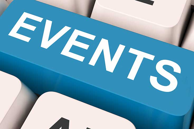 Gold Coast business events