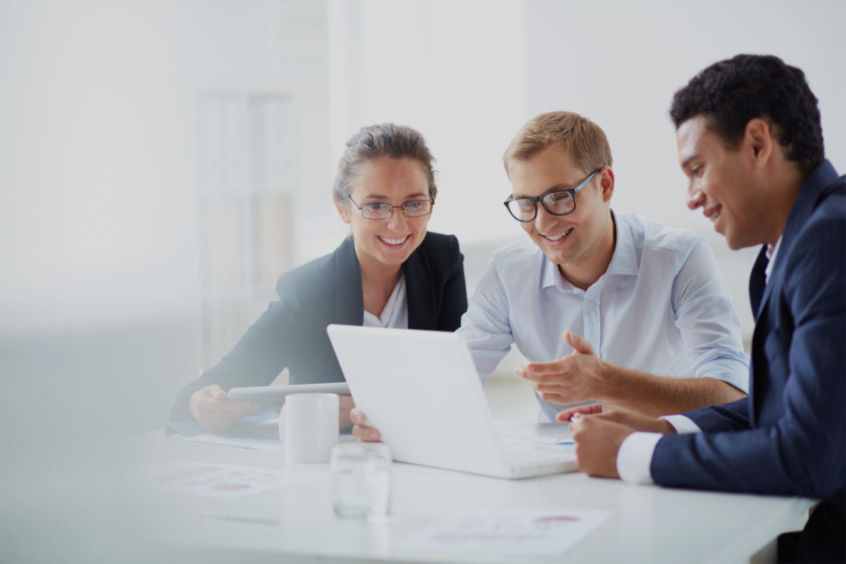 Recruitment Agency Brisbane