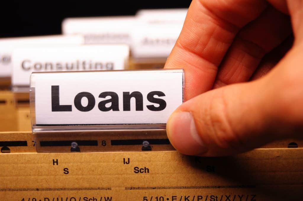 Quick Cash Loans NZ
