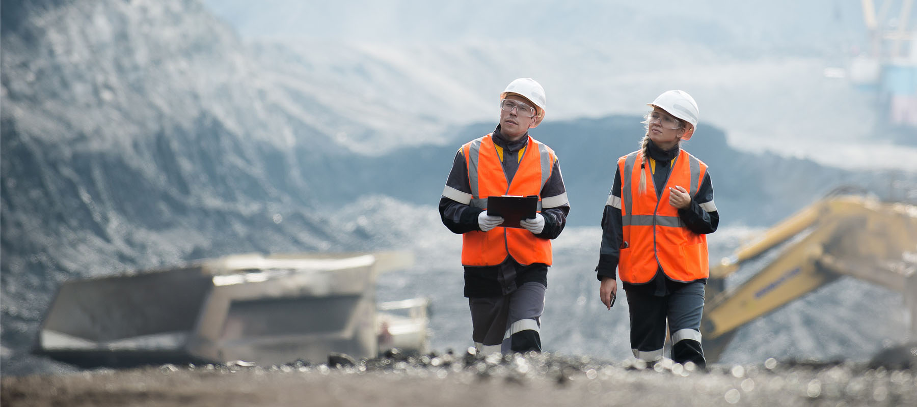 mining courses Brisbane