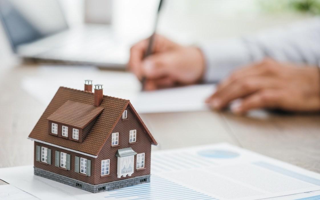 mortgage broking Yamba