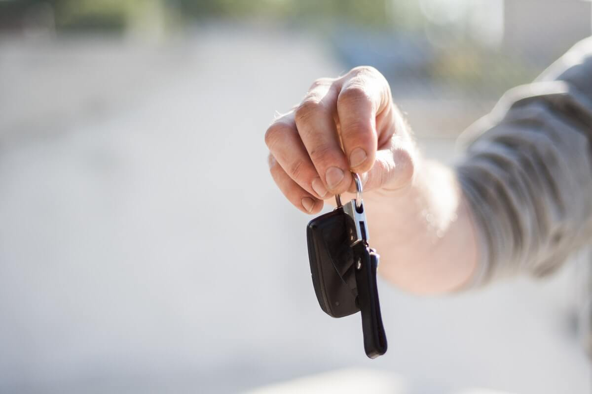 best car finance