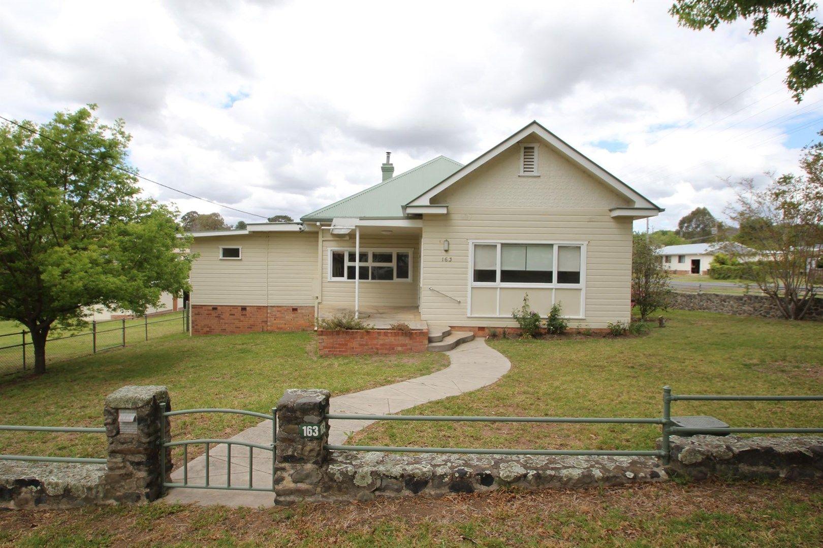 home loans Tenterfield