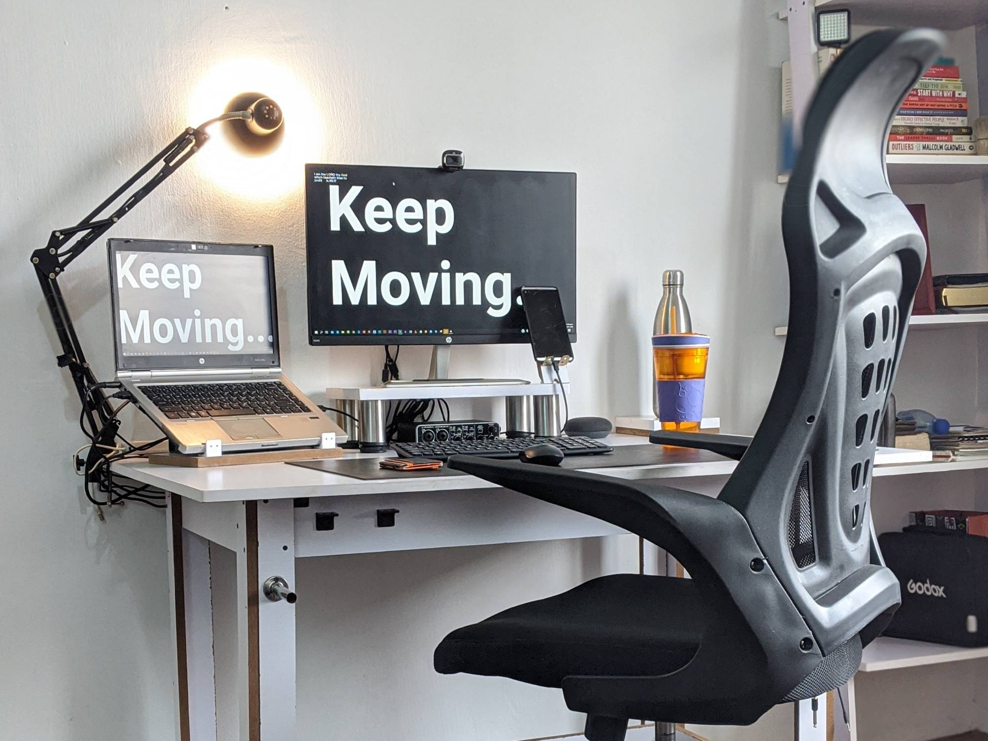 office ergo online